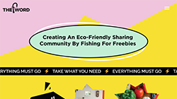 TheFWord-Start-Fishing-For-Free-Things